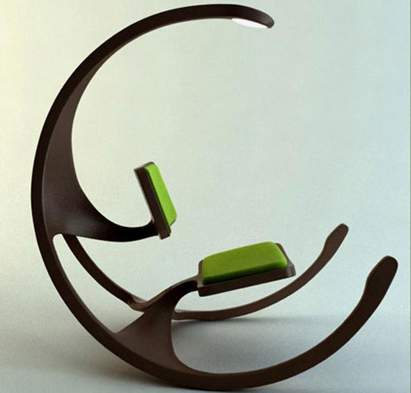 Rocking-Wheel-Chair-By-Mathias-Koehler