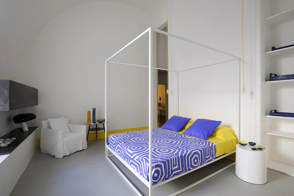 Capri-Suite-11