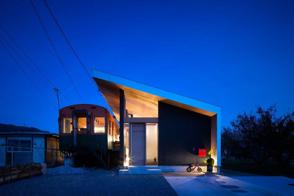 design-platform-house1