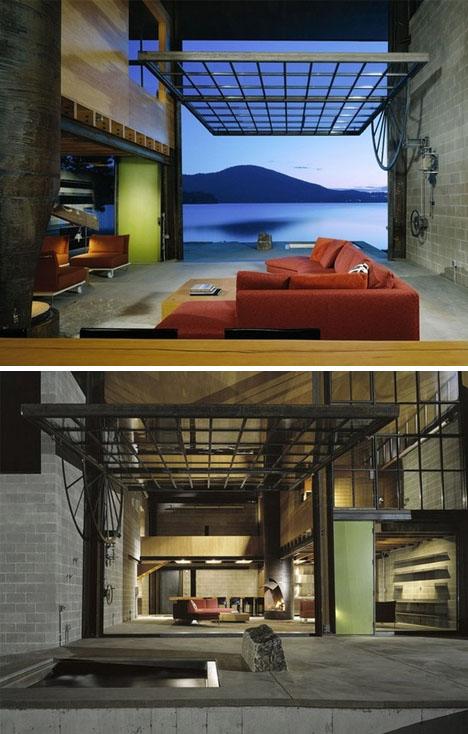 cabin-interior-exterior-window-1