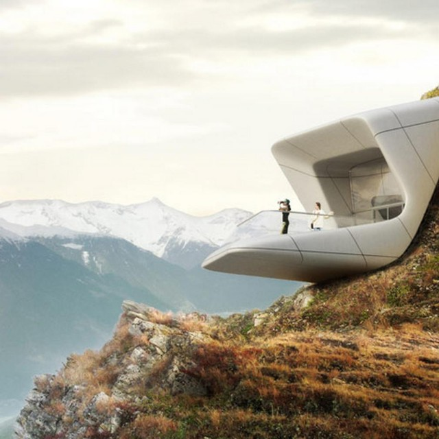 Messner-Mountain-Museum-Corones-by-Zaha-Hadid-Architects-1-640x640