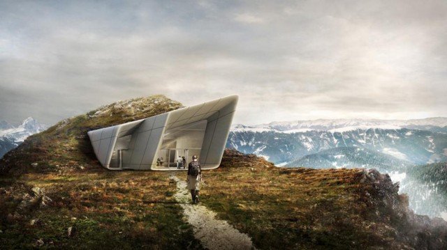 Messner-Mountain-Museum-Corones-by-Zaha-Hadid-Architects-2-640x359
