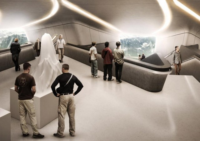 Messner-Mountain-Museum-Corones-by-Zaha-Hadid-Architects-3-640x452