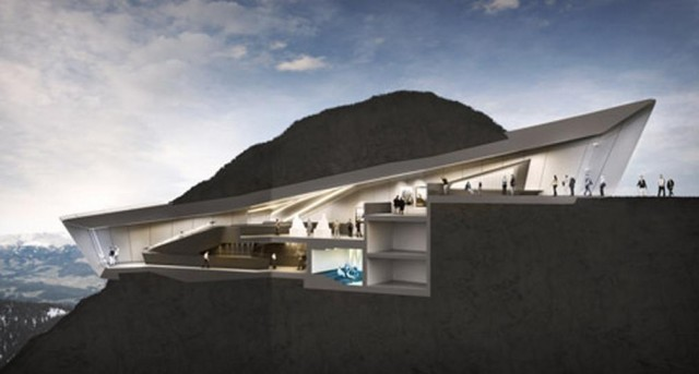 Messner-Mountain-Museum-Corones-by-Zaha-Hadid-Architects-4-640x343