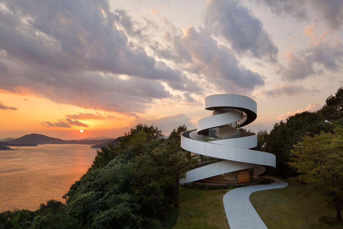 Ribbon-Chapel-NAP-Architects-1