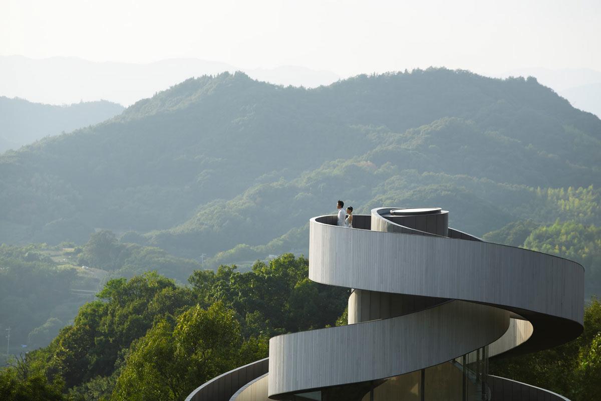 Ribbon-Chapel-NAP-Architects-4