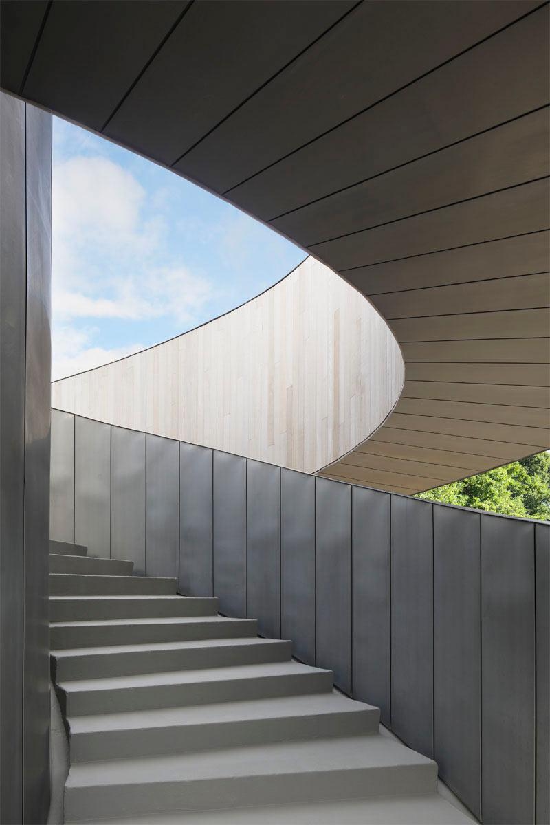 Ribbon-Chapel-NAP-Architects-5