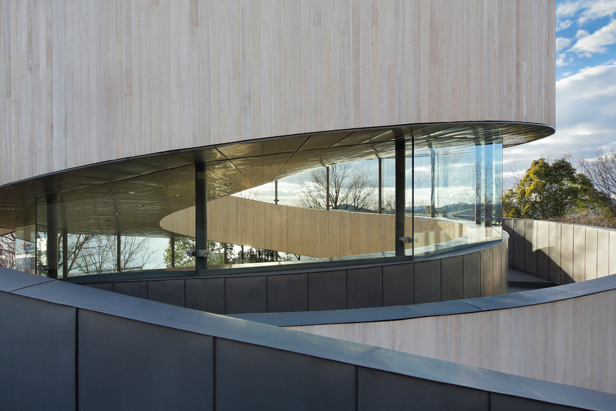 Ribbon-Chapel-NAP-Architects-6