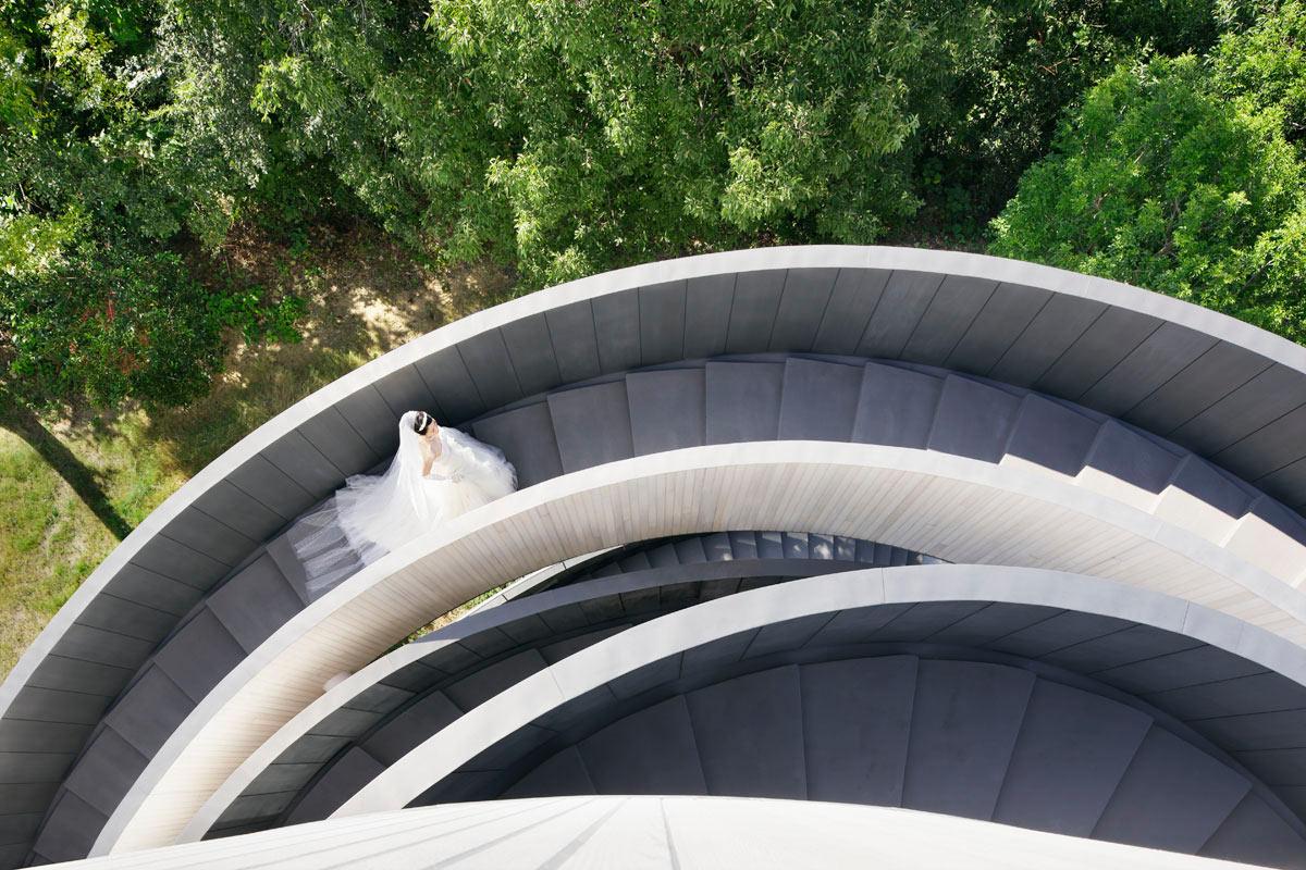 Ribbon-Chapel-NAP-Architects-7