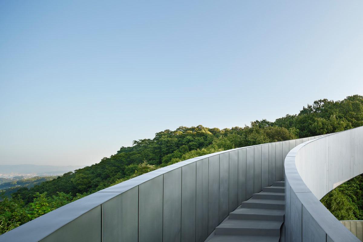 Ribbon-Chapel-NAP-Architects-7a
