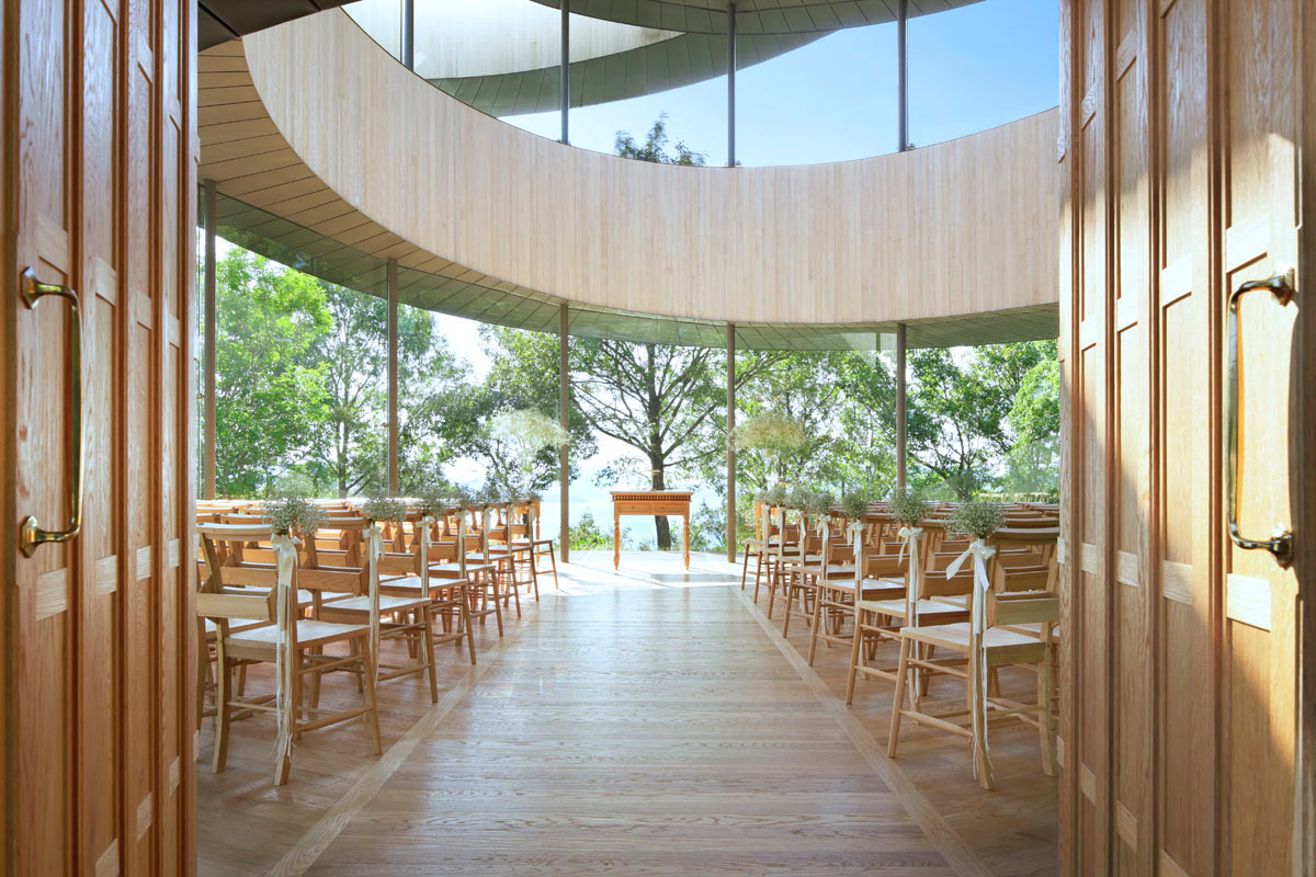 Ribbon-Chapel-NAP-Architects-10