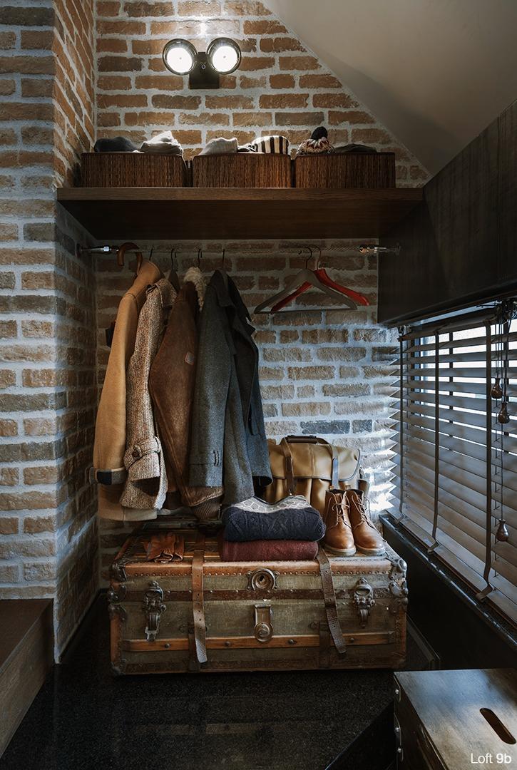 modern-coat-closet