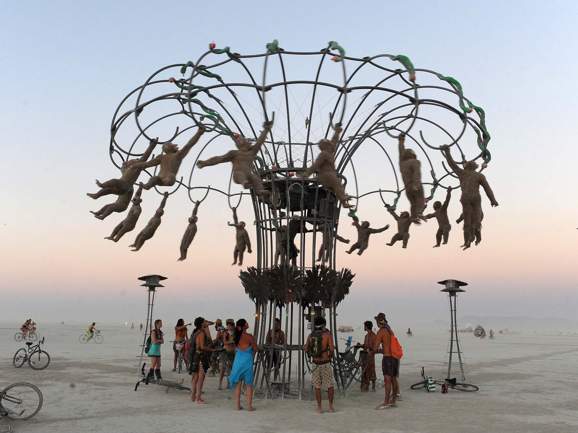 burningman_p