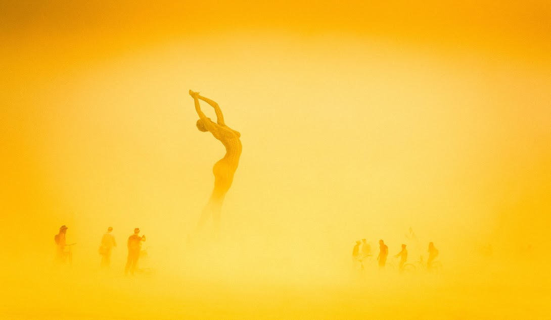 Burning-man-2013-23-TREY-RATCLIFF