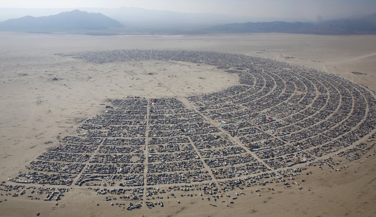 Burning-man-2013-40-JIM-URQUHART-REUTERS