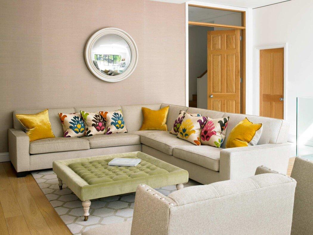 002-barnes-house-grove-interiors-1050x788