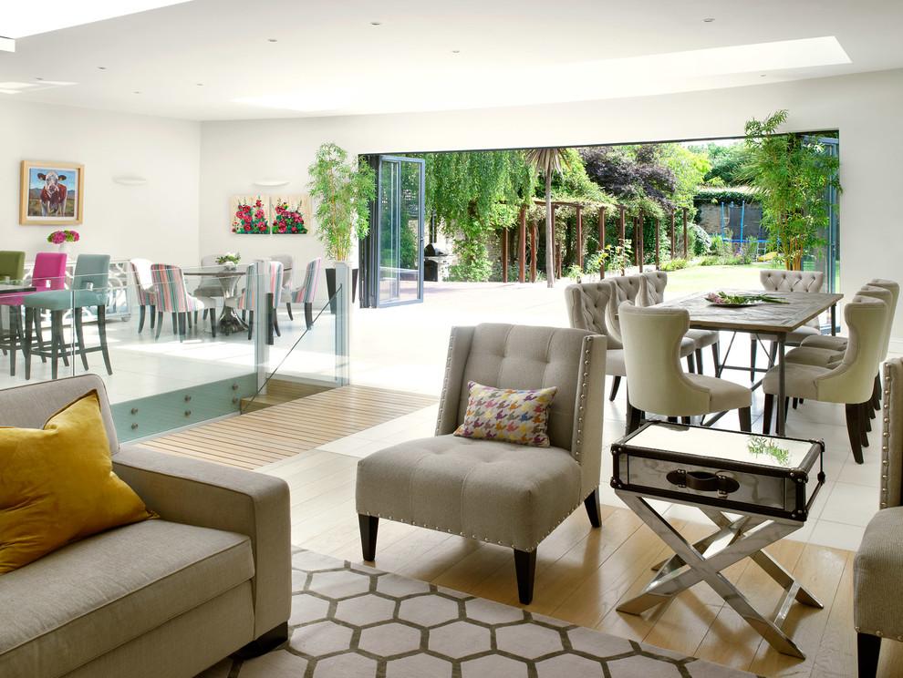 003-barnes-house-grove-interiors