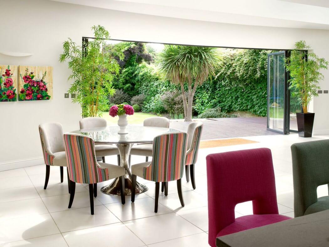 005-barnes-house-grove-interiors-1050x788