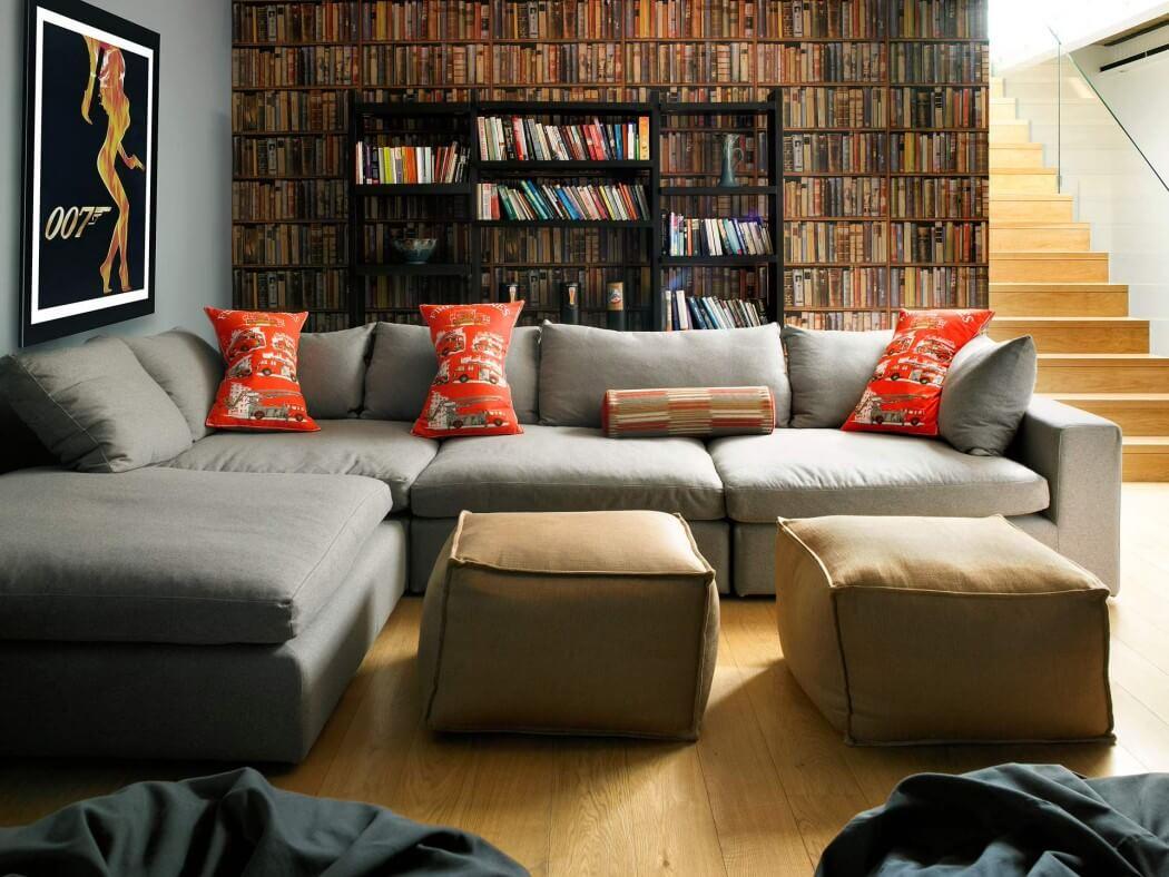 006-barnes-house-grove-interiors-1050x788