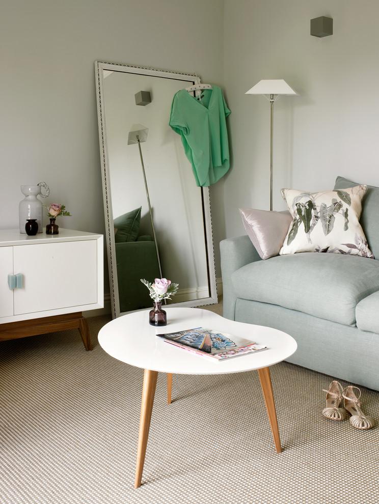 008-barnes-house-grove-interiors