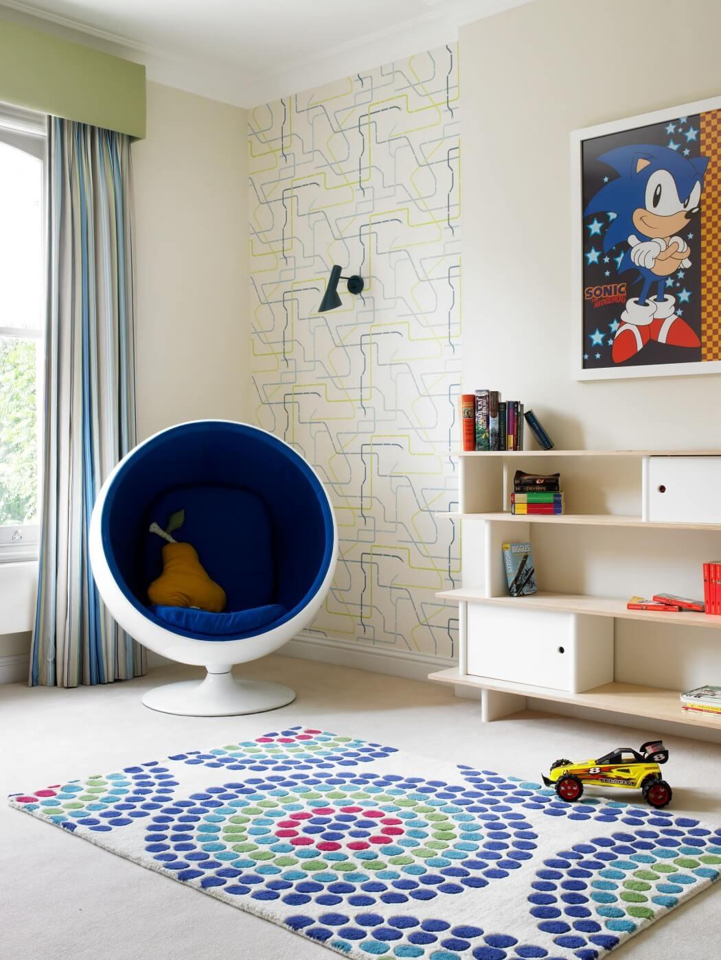009-barnes-house-grove-interiors-1050x1399