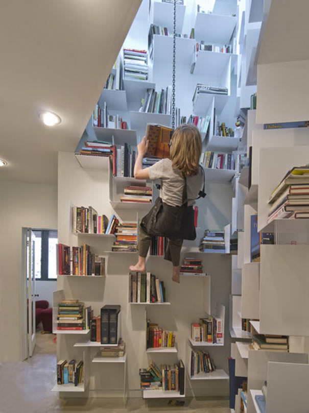 Creative-bookshelves-23