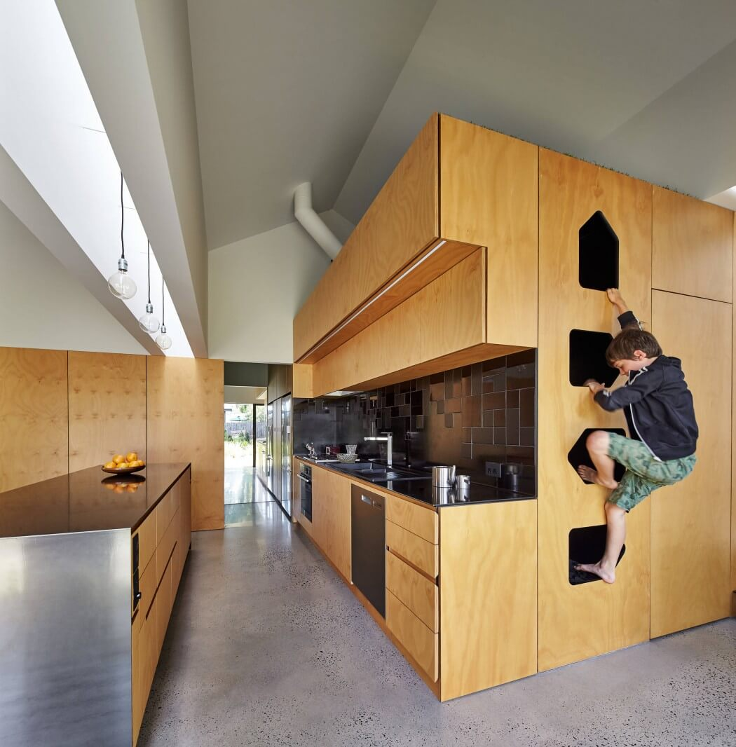 005-tower-house-andrew-maynard-architects-1050x1066