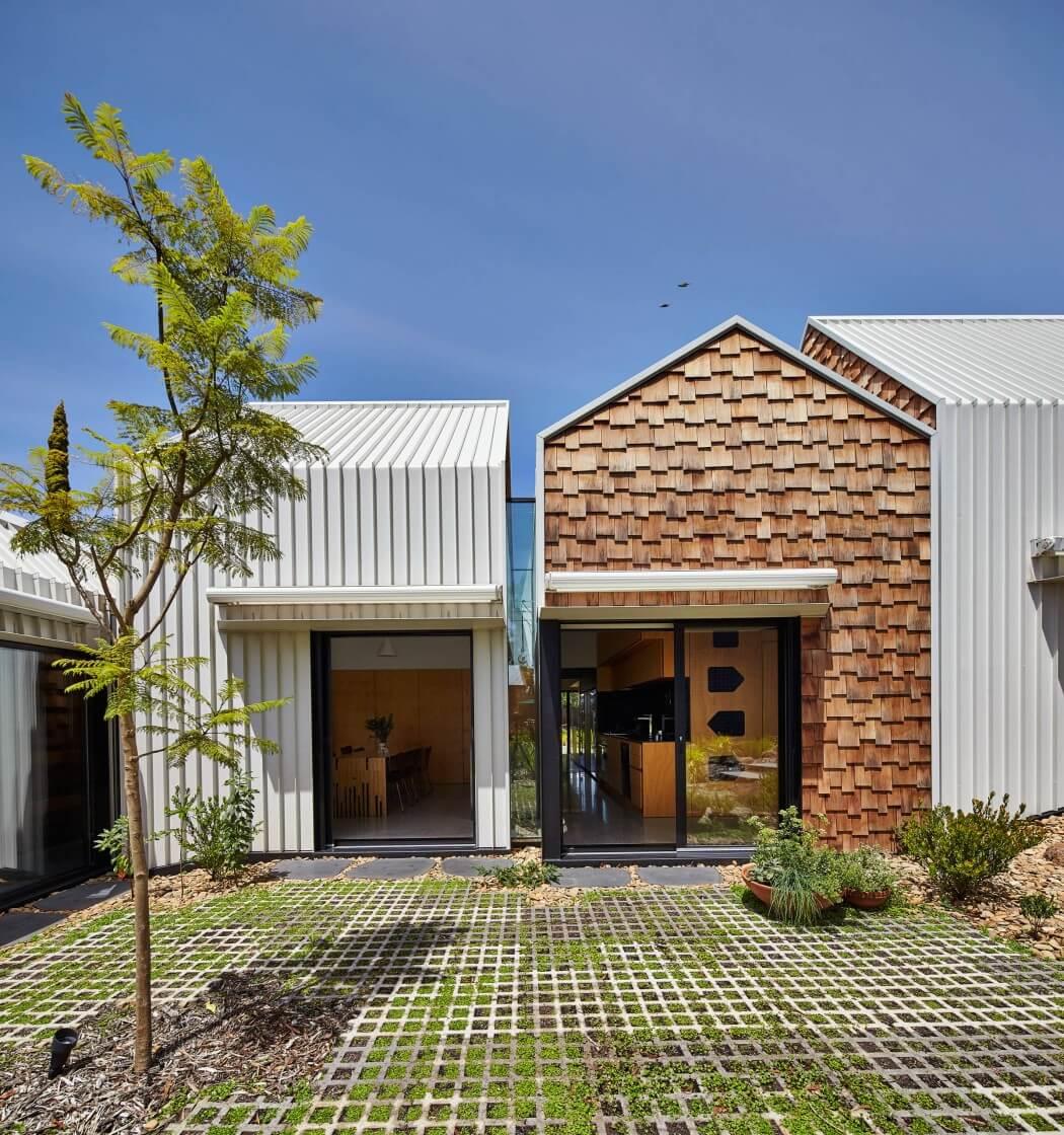 006-tower-house-andrew-maynard-architects-1050x1120