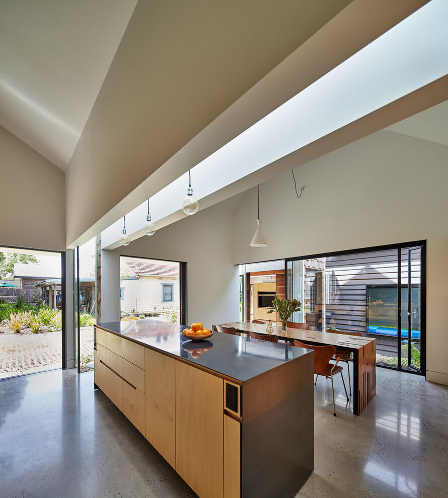 007-tower-house-andrew-maynard-architects