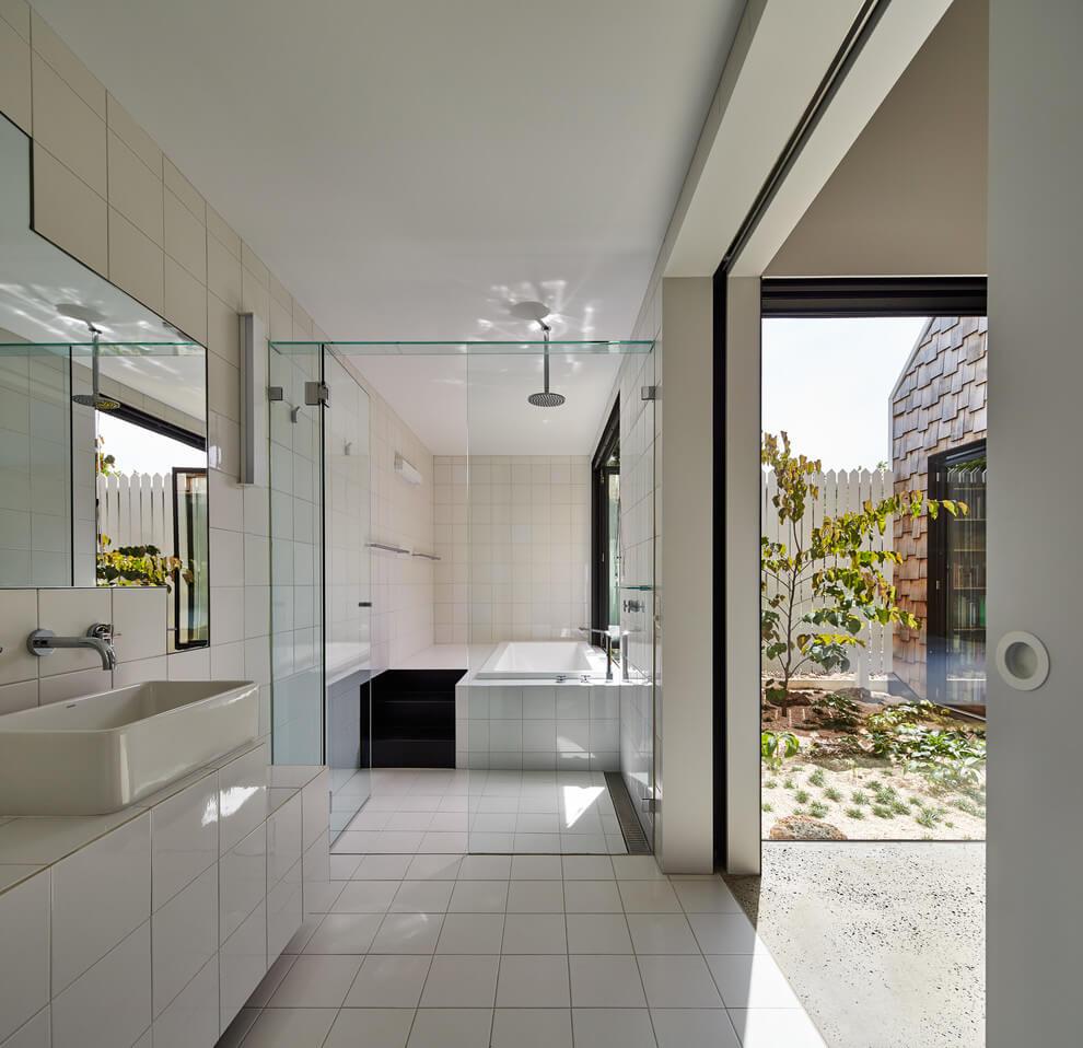 009-tower-house-andrew-maynard-architects