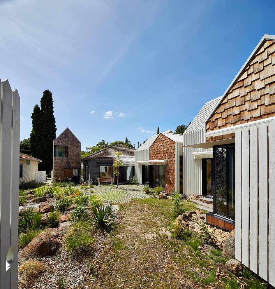 012-tower-house-andrew-maynard-architects