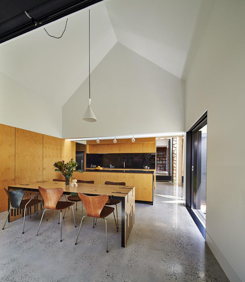 014-tower-house-andrew-maynard-architects