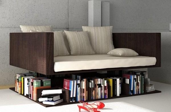sofa-levetating-above-the-books-1-554x408-600x395