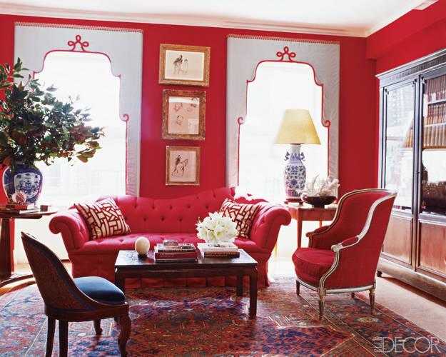 home-interior-design-ED1209--001-lgn