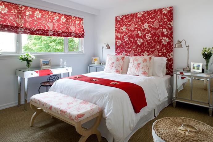 Red-Interiors-ArchitectureArtDesigns-1