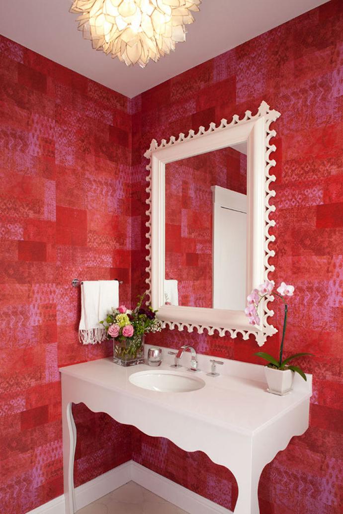 Red-Interiors-ArchitectureArtDesigns-16