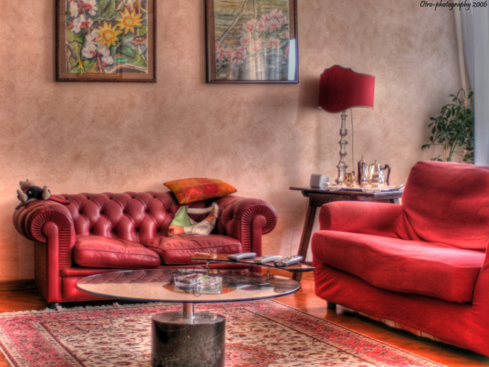 Red-Interiors-ArchitectureArtDesigns-18