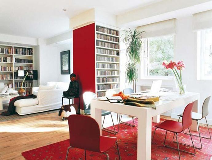 Red-Interiors-ArchitectureArtDesigns-20