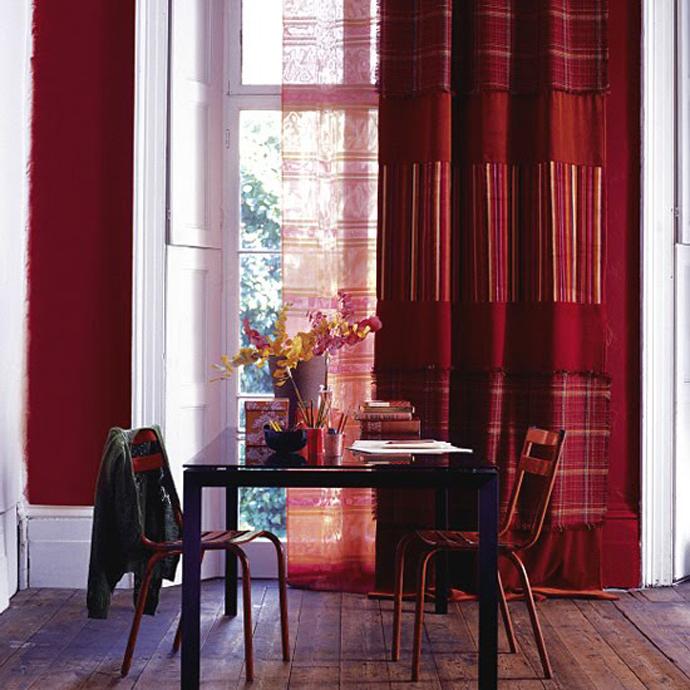 Red-Interiors-ArchitectureArtDesigns-21