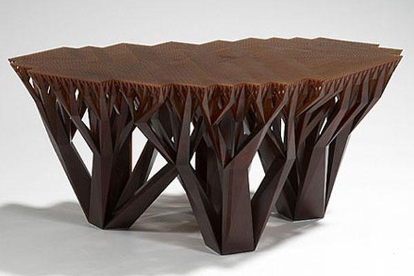 shape_coffee_table1