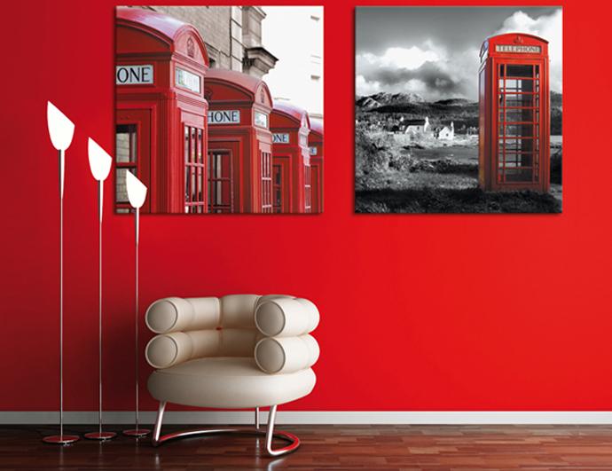 Red-Interiors-ArchitectureArtDesigns-31