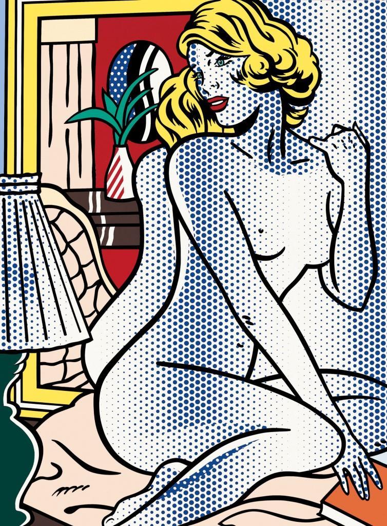Lichtenstein_BlueNude_1995-754x1024_
