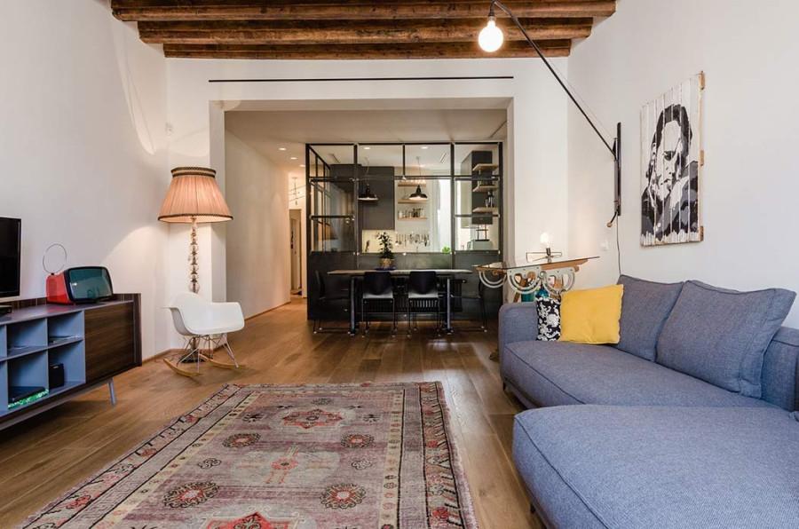 001-cescolina-apartment-nomade-architettura-interior-design-1050x696.jpg