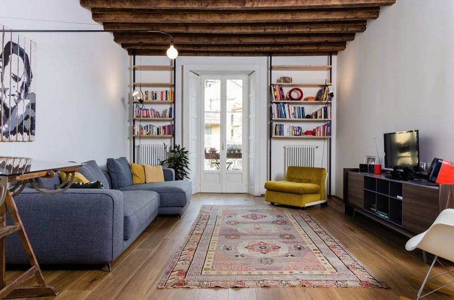 002-cescolina-apartment-nomade-architettura-interior-design-1050x696.jpg