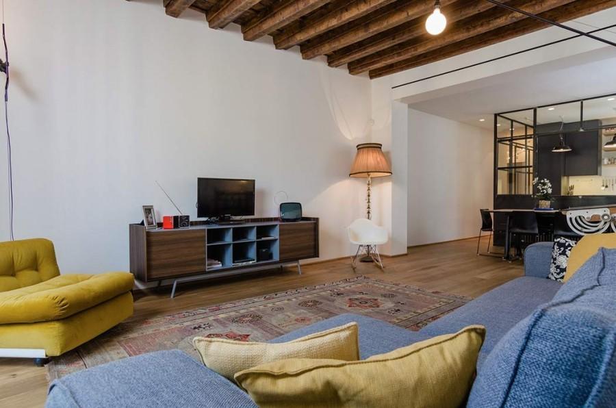 003-cescolina-apartment-nomade-architettura-interior-design-1050x696.jpg