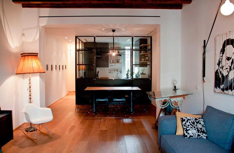 004-cescolina-apartment-nomade-architettura-interior-design-1050x687.jpg