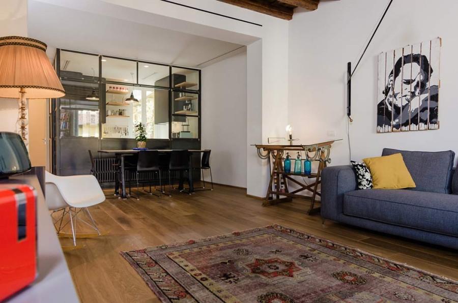 005-cescolina-apartment-nomade-architettura-interior-design-1050x696.jpg