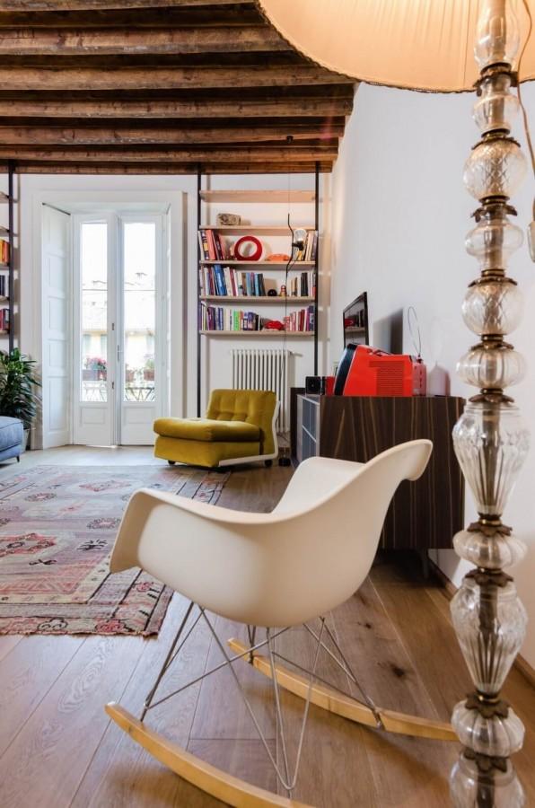 006-cescolina-apartment-nomade-architettura-interior-design-1050x1585.jpg