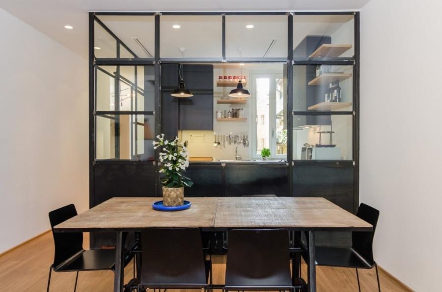 008-cescolina-apartment-nomade-architettura-interior-design-1050x696.jpg