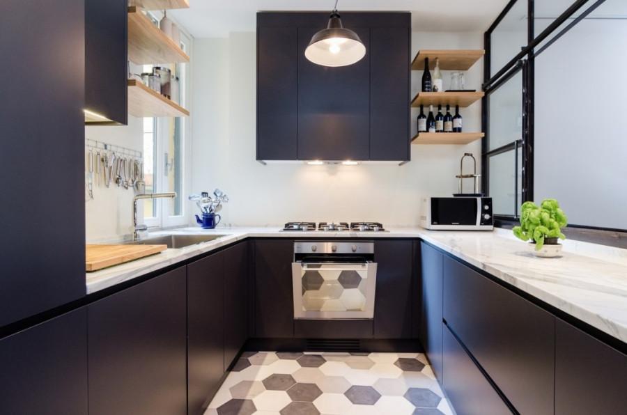 009-cescolina-apartment-nomade-architettura-interior-design-1050x696.jpg
